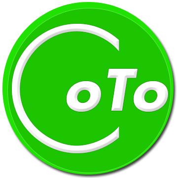 CoTo Travel